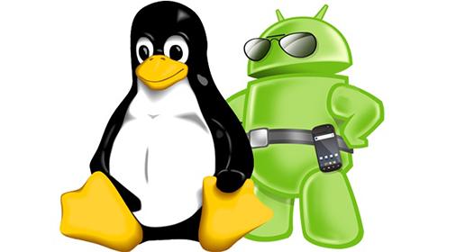 Установка Genymotion на Linux