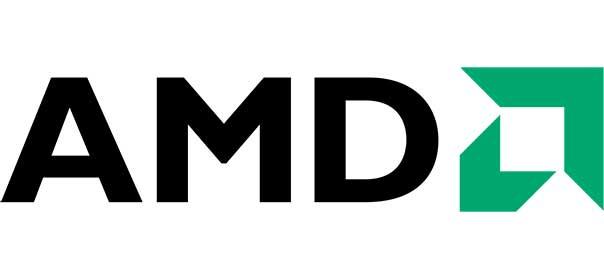 Не запускается установка Droid4X на AMD процессорах