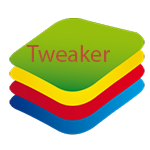 BlueStacks Tweaker