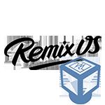 Как установить Remix OS на VirtualBox