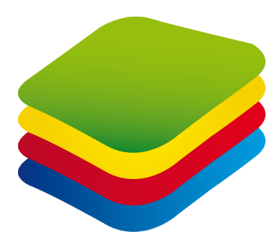 BlueStacks установка приложений