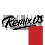 Как удалить Remix OS