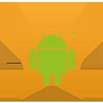 Топ эмуляторов Андроид на ПК