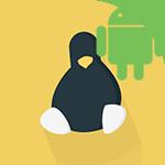 Эмулятор Андроид на Linux